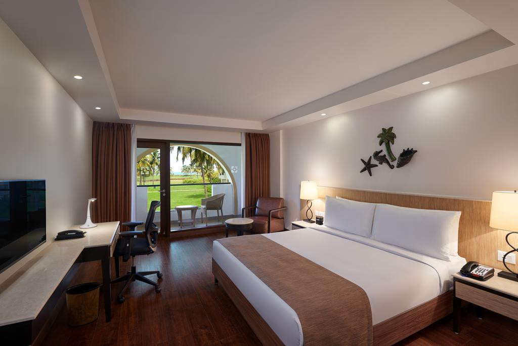 Holiday Inn Goa 1.jpg