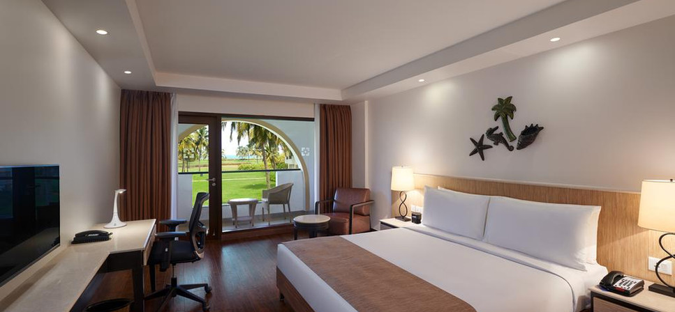 Holiday Inn Goa 1.jpg