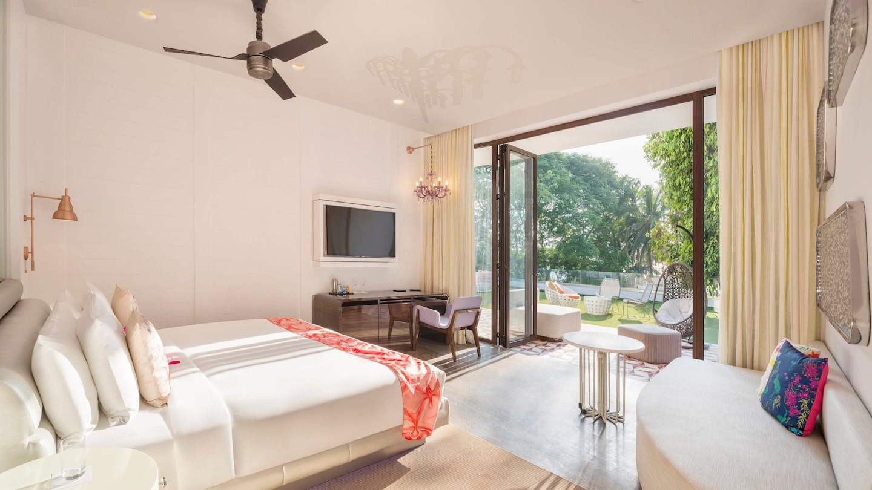 W Goa Resort 9.jpg