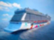 Genting Dream - Tail Pic.jpg