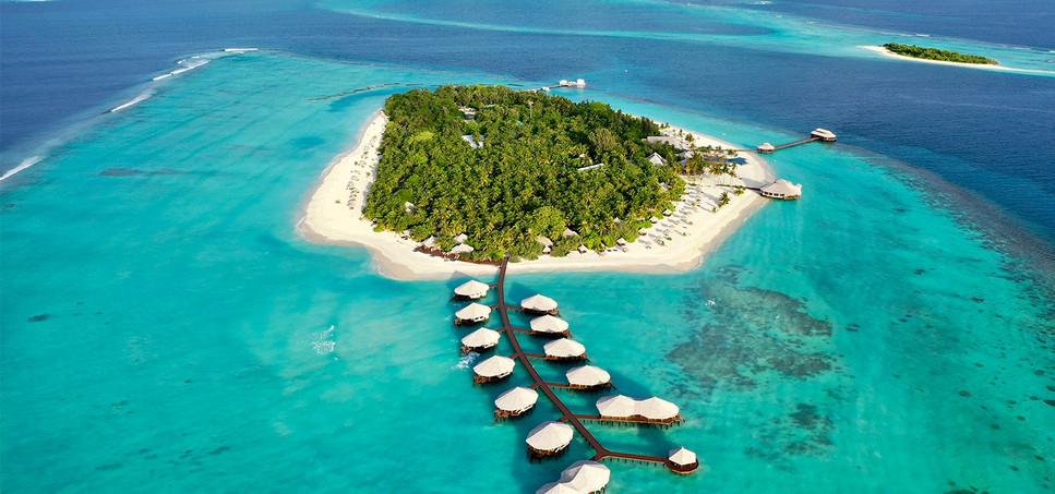 Kihaa Maldives18.jpeg