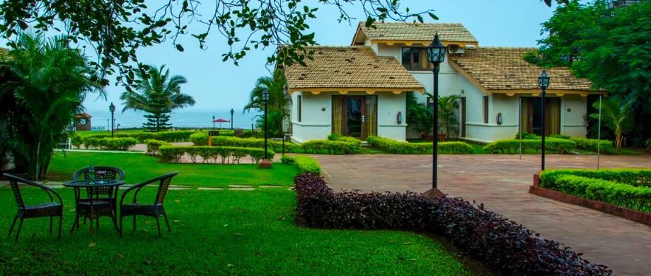 Premium-Villa2-920x3901.jpg