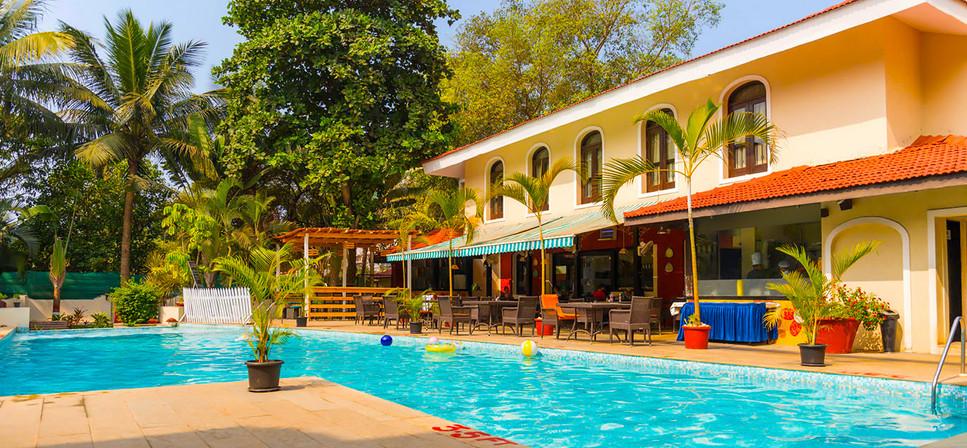 Kyriad Prestige Calangute Goa 2.jpg