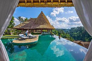 Viceroy Bali.jpg