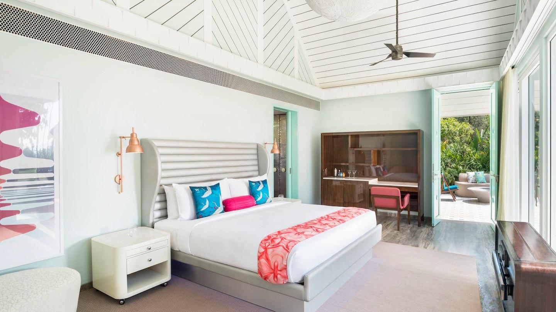 WGoa Resort 11.jpg
