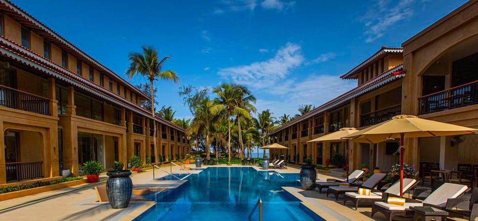 Marquis Beach Resort Goa.jpg