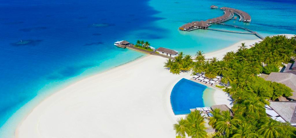 Vellassaru Maldives 2.jpg