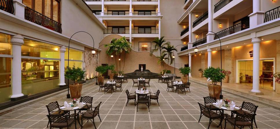 Resort Rio 3.jpg