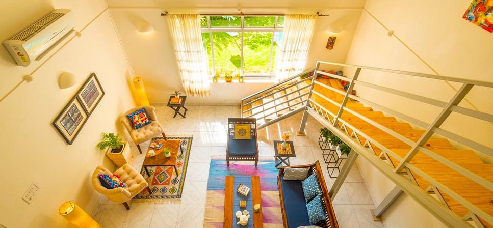 Villa Casa Asagoa10.jpg