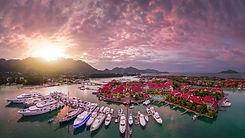 Eden Bleu Reosrt Seychelles .jpg