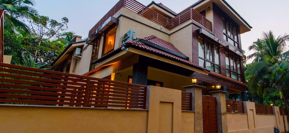 Budh Villa 1.jpg