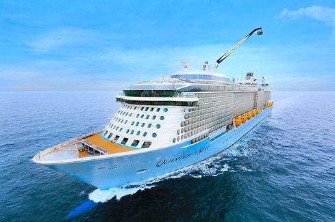 Quantum of The Seas.jpg