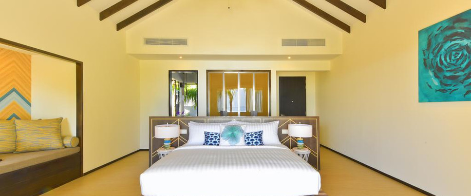 Amari Maldives 6.jpg