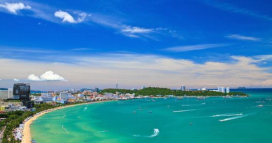 Pattaya1 copy.jpg