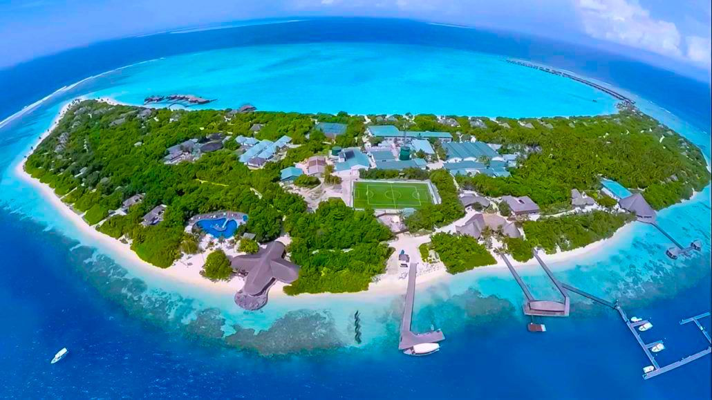 hideaway-beach-resort-maldives-aerial-16