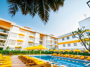 Bloom Suites Goa.jpg