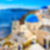 Think-Greece-Country-Santorini-Oia-46894