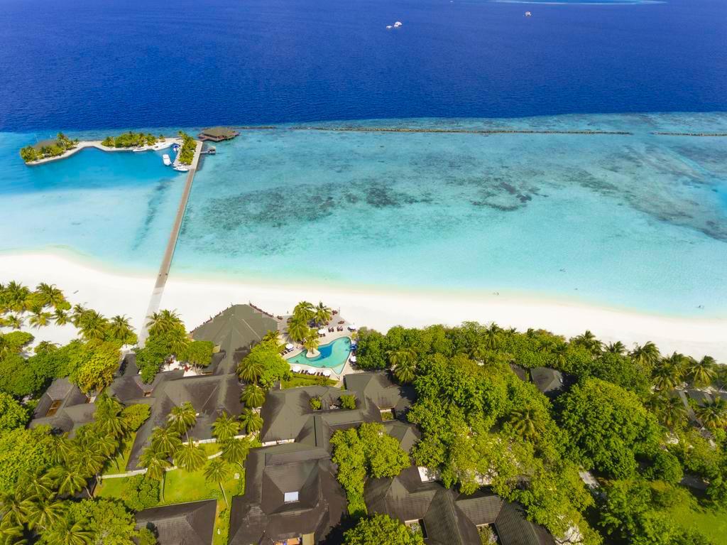 Paradise Island Resort Maldives5.jpg