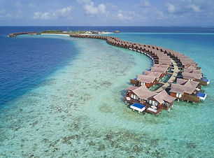 Grand Park Maldives.jpg