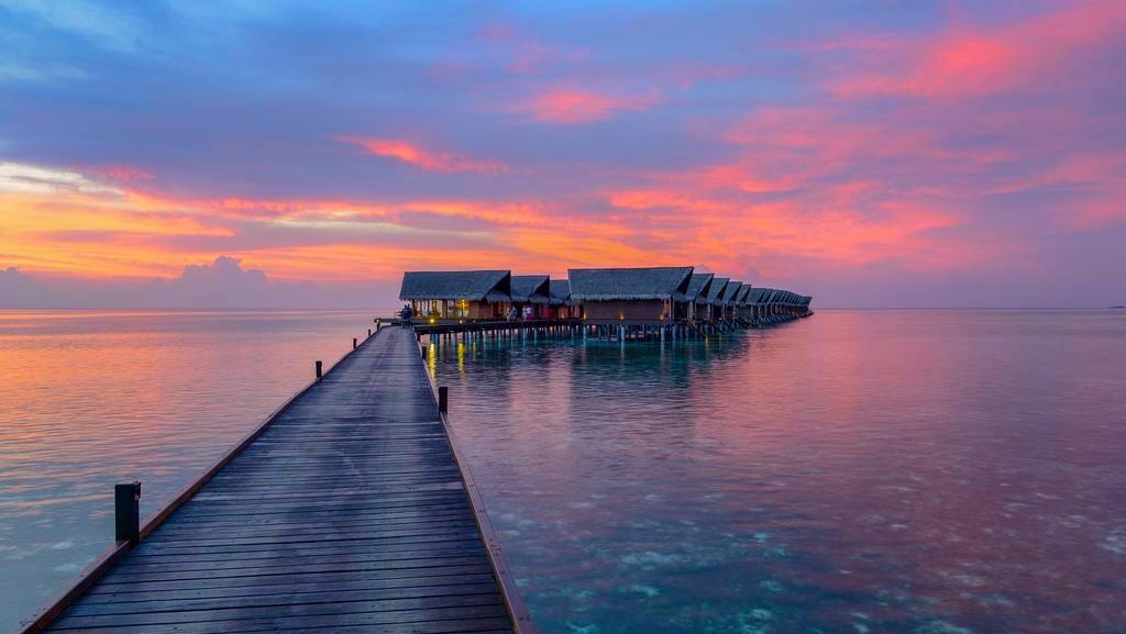 Adaaran Select Hudhuranfushi 14.jpg