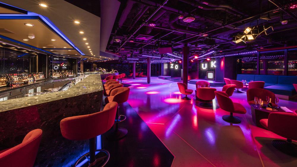 ZOUK_Night_Club.jpg