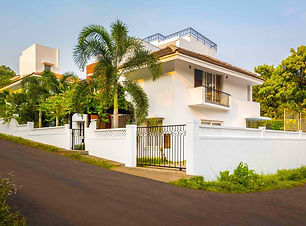 Casa Baga - 1.jpg