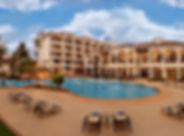 Resort Rio.jpg