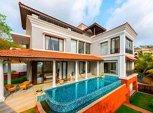Casa Sol 1 - 1.jpg