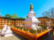gangtok-do-drul-chorten-or-stupa-1477930