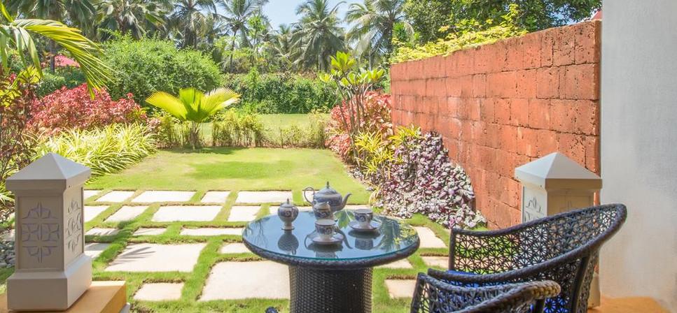 Taj Exotica Goa  14.jpg