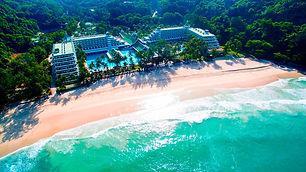 Le Meridien Phuket.jpeg