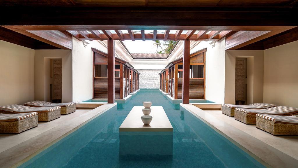 Grand Hyatt Goa 11.jpg