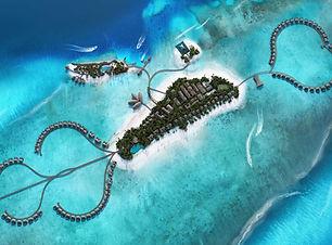 Radisson Blu Maldives.jpg