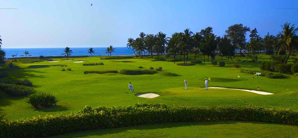 The-Leela-Golf-Course.jpg