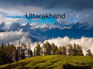 india-uttarakhand-149361554819o.jpg