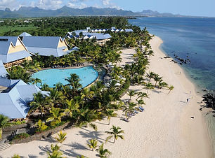 Victoria Beachcomber Resort & SPa.jpg