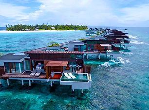 Park Hyatt Maldives Hadahaa.jpg