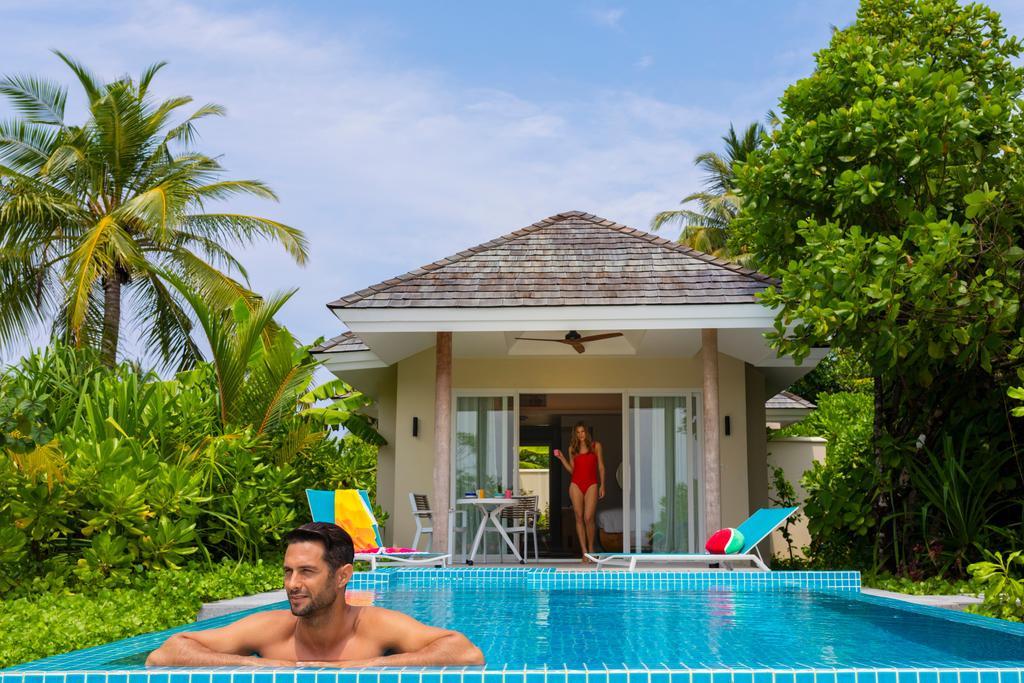 Kandima Maldives 4.jpg