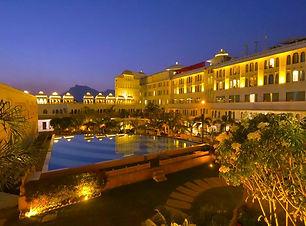 Radisson Blu Udaipur.jpg