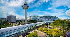 changi airport.jpg