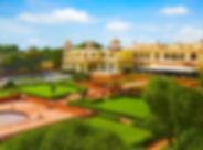 Jai Mahal Jaipur.jpg