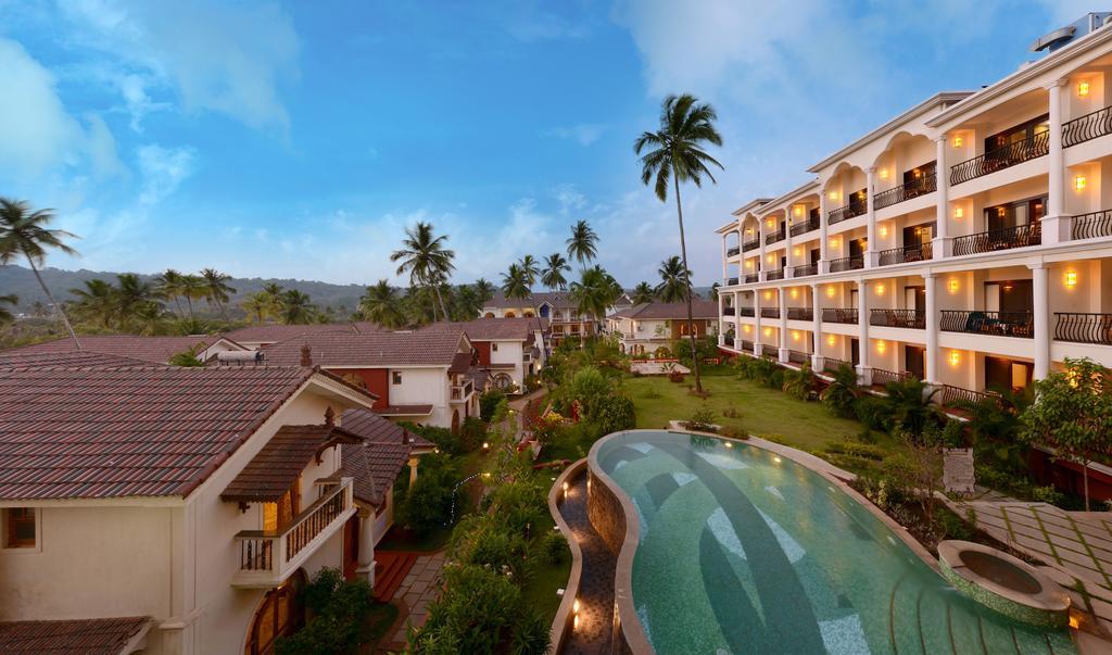 Resort Rio 6.jpg
