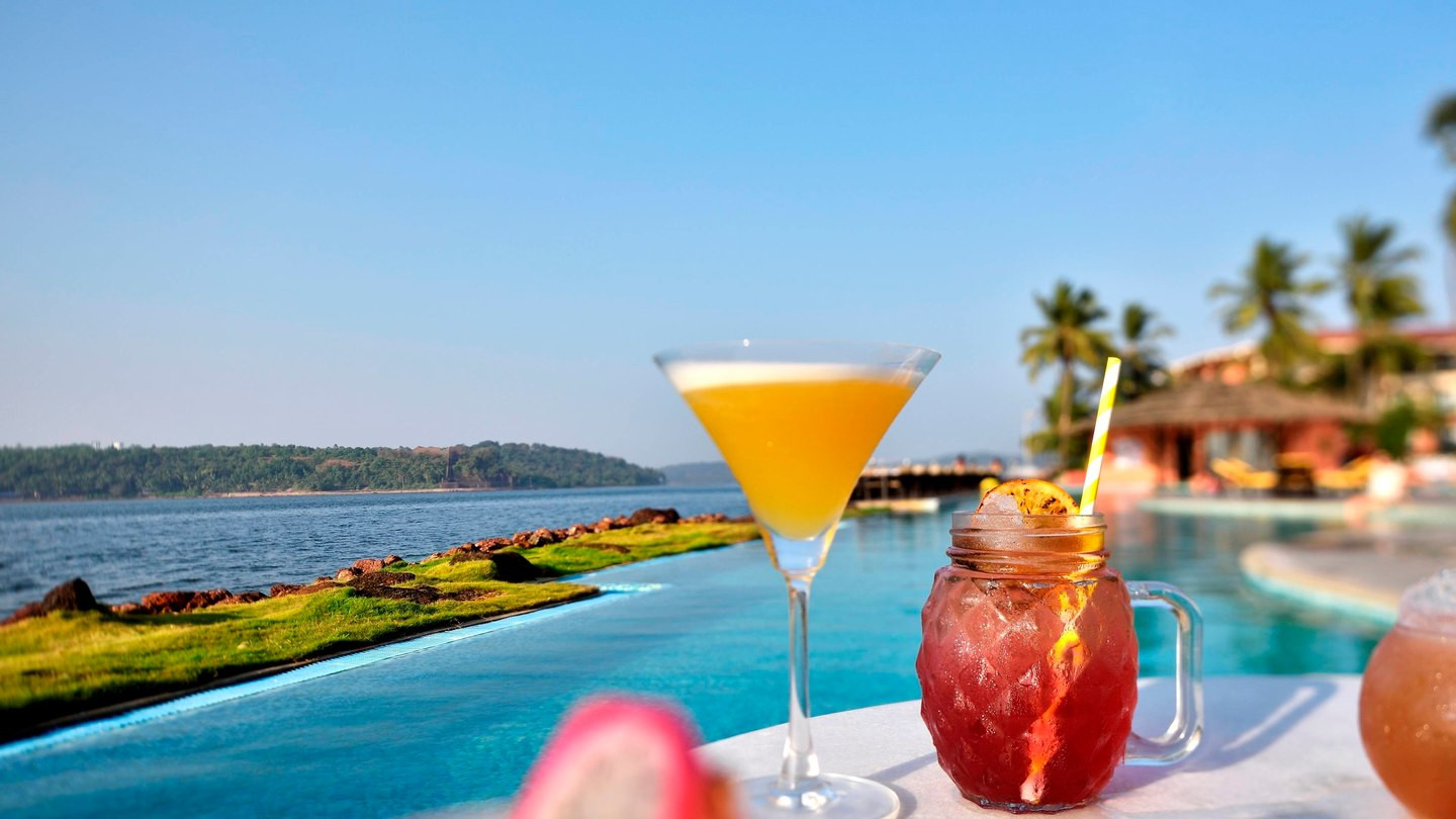 Marriott Goa Resort & Spa12.jpg