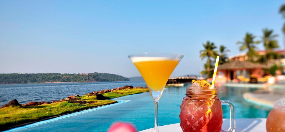 Marriott Goa Resort & Spa12.jpg