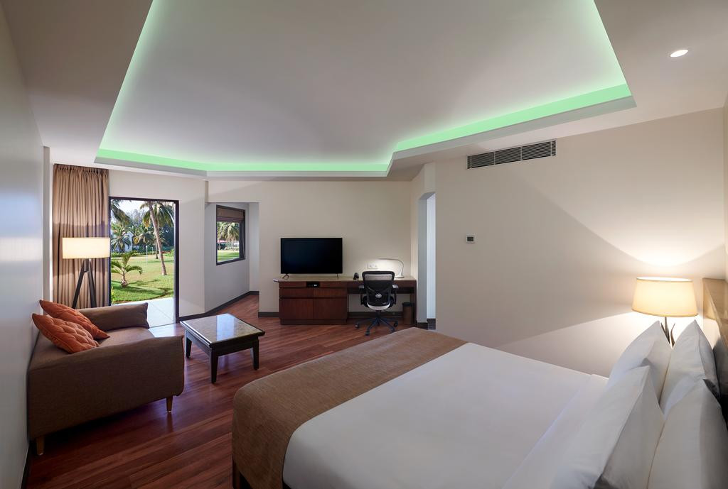 Holiday Inn Goa 2.jpg