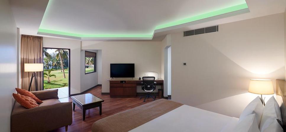 Holiday Inn Goa 2.jpg