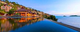 Westin Phuket.jpeg