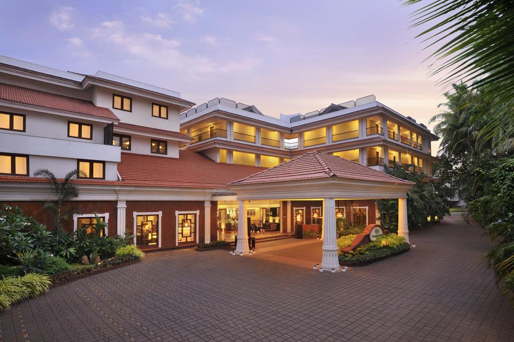 Double Tree By Hilton Goa 66.jpg