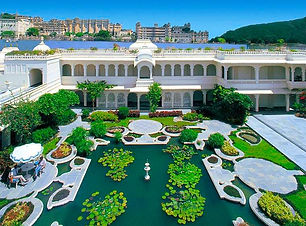 Taj Lake Palace.jpg