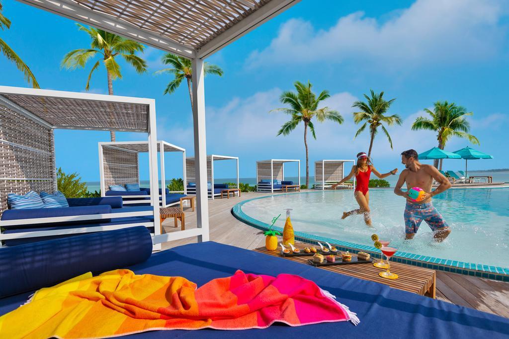 Kandima Maldives 9.jpg
